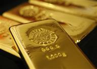 الذهب يرتفع بأعلى وتيرة منذ 2008 عقب استفتاء بريطانيا