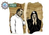 ما هو الطلاق المعلق وما حكمه؟