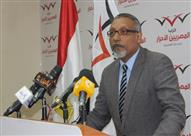 """بعد الصحة.. """"المصريين الأحرار"""" يخطط لعقد مؤتمرات جديدة في الطاقة والتعليم"""