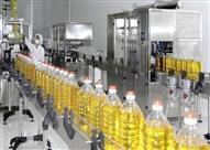 مصر تتلقى عروضًا في مناقصة لشراء كميات من زيت الصويا