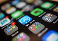 جوجل تطرح تطبيقا جديدا لحل مشكلات تنزيل التطبيقات للهواتف الذكية