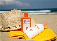 مع دخول الصيف.. طريقة بسيطة للحفاظ على نضارة بشرتك