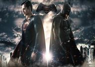 رغم الآراء السلبية.. نقاد أبدوا إعجابهم بفيلم Batman v Superman: Dawn
