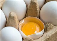 هكذا تحافظ على بيض طازج وصحي لمدة طويلة
