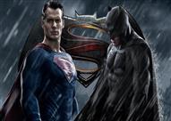 Batman v Superman يتربع على عرش إيرادات شباك التذاكر العالمي