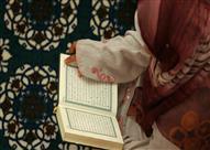 أمهات ذكرت في القرآن