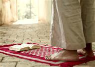 هل تعلم: ما هي أول صلاة فُرضت فى الإسلام؟!