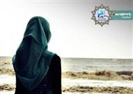 كيف تقضي المرأة الصوم عن الأيام التي فاتتها؟