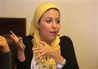 9 مايو.. الحكم في دعوى إلغاء قرار منع إسراء عبد الفتاح من السفر