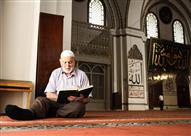 معجزة قرآنية.. القرآن يحدد سن الشيخوخة