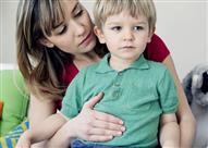 كيف يمكن علاج الإسهال عند الأطفال بطريقة سهلة؟