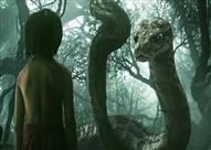 The Jungle book يتصدر الايرادات الامريكية بأكثر من ١٠٣ مليون دولار