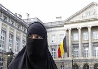 السلطات الهولندية تمنع الملابس الخليعة احتراما لمشاعر المسلمين