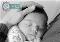أفطرت رمضان بسبب الولادة والرضاعة فهل يجب القضاء؟
