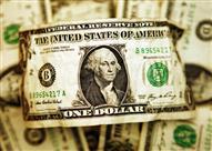 في أسبوع- انخفاض ملحوظ للجنيه أمام الدولار بالسوداء..وتراجع 3 عملات