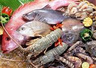 5 خطوات تساعدك على اختيار الأسماك الطازجة