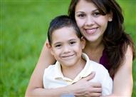 3 تصرفات تجنبيها مع أطفالك الذكور