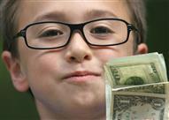 من مداخل الشيطان للإنسان .. المال والولد