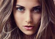 بالصور: جميلات من كل أنحاء العالم.. والمصرية تتربع على العرش