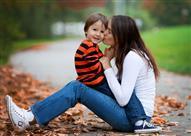 تجنب تدليل طفلك الزائد بهذه الطرق