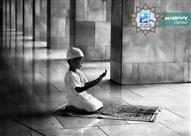 كيف يقي الإنسان نفسه من ضياع الصلاة؟