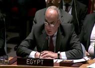 الخارجية تشرح: لماذا عارضت مصر نشر قوات شرطة أممية في بوروندي؟