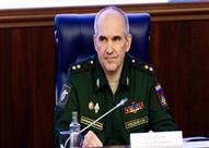 موسكو: القوات الروسية تبدأ هجوما مضادا في حماه