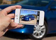 قبل طرح سيارتك للبيع.. تعلم كيفية تصويرها بشكل احترافي