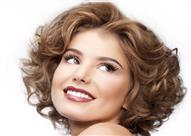بالصور.. كيف تختارين قصة الشعر الأنسب لوجهك؟