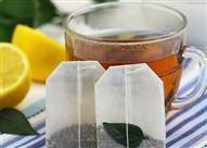 """10 استخدامات مختلفة لـ """"أكياس الشاي"""" لن تصدقها!"""