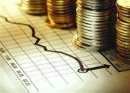 لماذا ثبتت مصر أسعار الفائدة؟