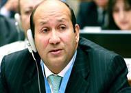 الخارجية: الصين تؤكد دعمها لرئاسة مصر لمجلس الأمن في مايو المقبل