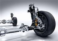 خبراء ألمان: مخاطر ضعف كفاءة المساعدين في السيارات