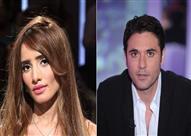 """بالفيديو.. أحمد عز يوجه رسالة جديدة لـ""""زينة"""": """"أنا مش بهزر"""""""
