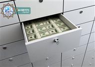 ما حكم الانتفاع والتصدق بعوائد ودائع البنوك؟