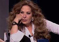 """بالفيديو- رغدة تنفعل على لميس الحديدي بسبب الهجوم على """"بشار"""""""