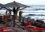 بالصور: أماكن منسية في مصر تشعرك أنك في بلد أجنبي!
