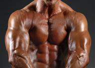"""كيف تحصل على عضلات الكتف و""""الترابيس"""" في 5 خطوات؟"""