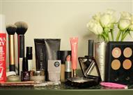 بعيدًا عن الجمال.. استخدامات أخرى لأدوات التجميل