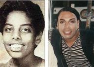 بالصور.. شاب قرر التحول جنسياً.. ماذا حدث له؟