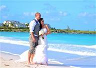 جزر الباهاماس .. من أجل شهر عسل رومانسي لا يُنسى - صور