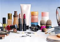 10 استخدامات غير تقليدية لأدوات التجميل.. لن تصدقيها!