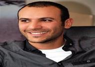 """انضمام مخرج """"اشتباك"""" إلى اللجنة الاستشارية لـ""""القاهرة السينمائي"""""""