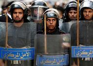 هل يحق للمواطن المصري إبداء رأيه بشأن الالتحاق بالخدمة العسكرية؟ -