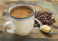 بالفيديو والصور.. 5 حيل للحصول على فنجان قهوتك المفضل