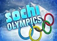 القضاء الأمريكي يبدأ تحقيقات حول فضيحة المنشطات في أولمبياد سوتشي 2014