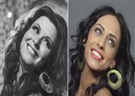 """بالفيديو.. كيف تغيرت """"موضة"""" المرأة المصرية في 100 عام؟"""