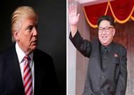 """مسؤول: الإدارة الأمريكية تدرس ردا عسكريا على """"تهديد"""" كوريا الشمالية"""