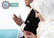 لماذا يبدأ المأذون بأدعية التوبة قبل كتابة عقد الزواج؟