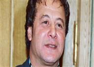 وفاة الفنان وائل نور عن عمر ناهز الـ55 عامًا